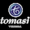 Tomasi MicroCork Tonabnehmer